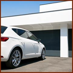 5 Star Garage Doors Falls Church, VA 571-297-3444